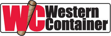Shop Western Container